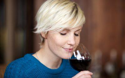 Werden Sie am 27.4. zum Weinprofi –  köstliche Weine aus Deutschland
