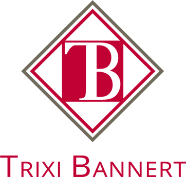 Weinhandel Trixi Bannert