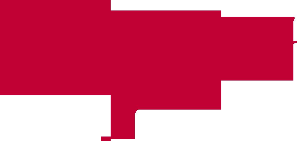 Weinhandel Trixi Bannert Wein- und Kochschule
